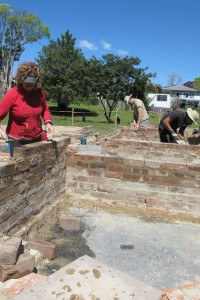 Coffs Harbour Community Garden Workshop