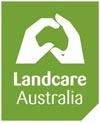 landcare_logo