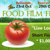 Local Food Film Festival