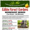 edible_forest_workshop_series